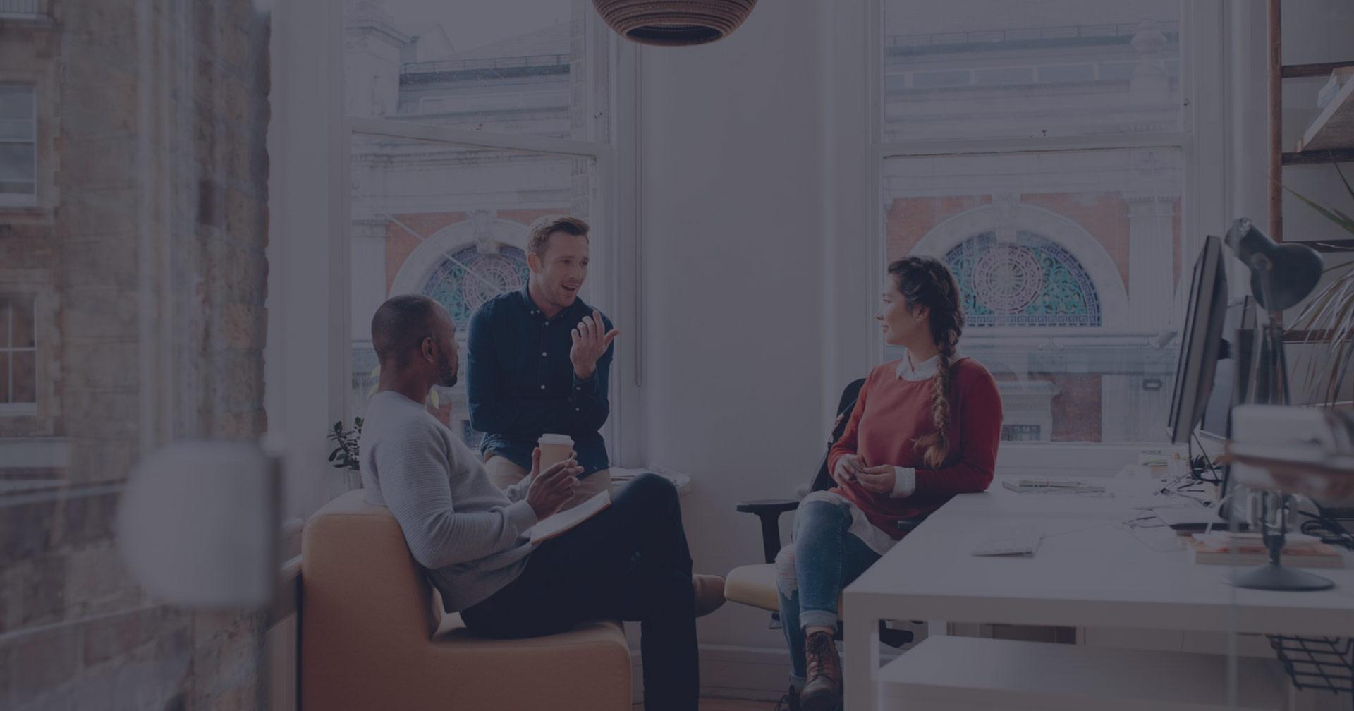 jak wybrać agencje marketingu internetowego?