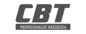 pozycjonowanie strony sklepu z narzędziami w Bydgoszczy