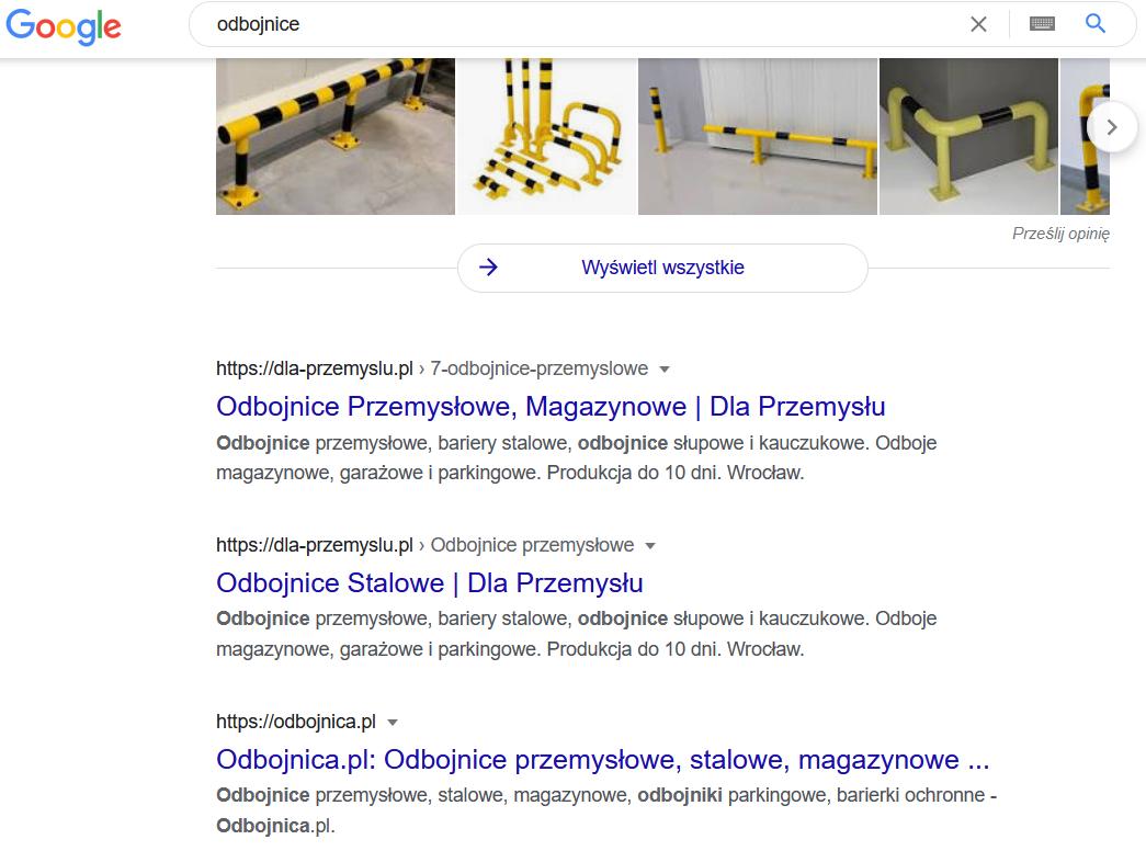 efekt odbojnica.pl
